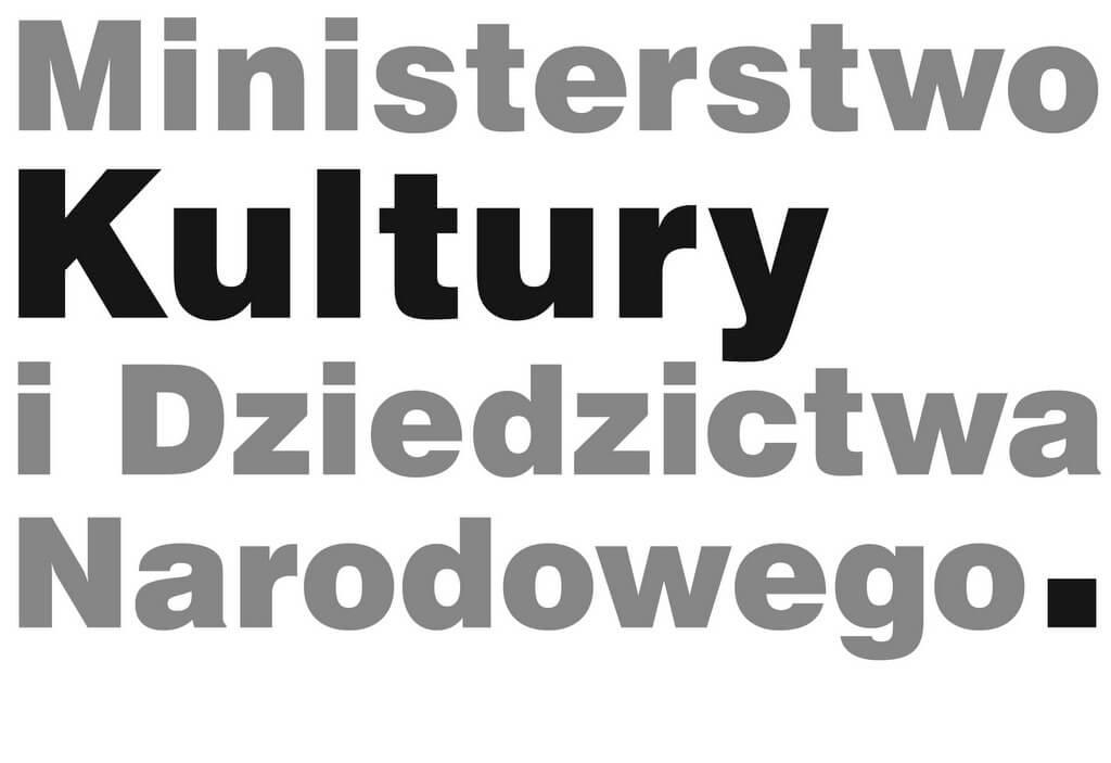 mkidn 02 logo