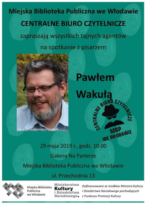 cbc 2018 08 2019 wakula plakat