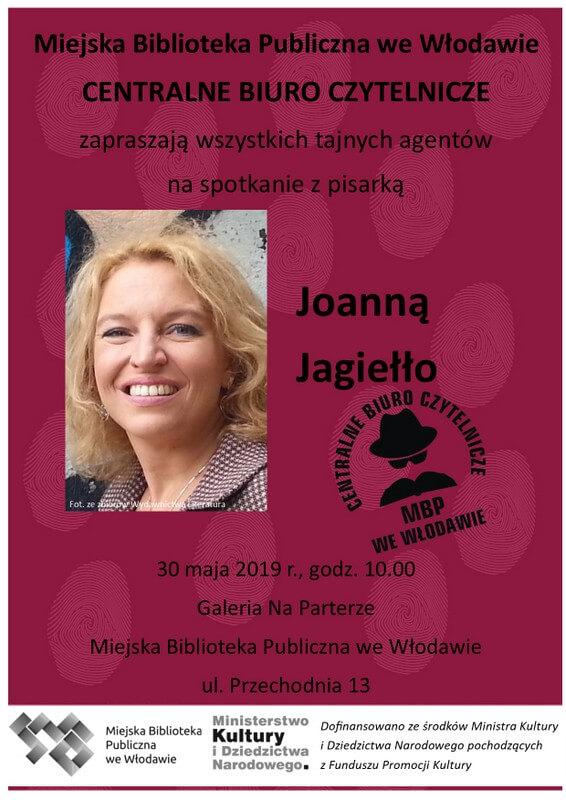 cbc 2018 10 2019 jagiello plakat