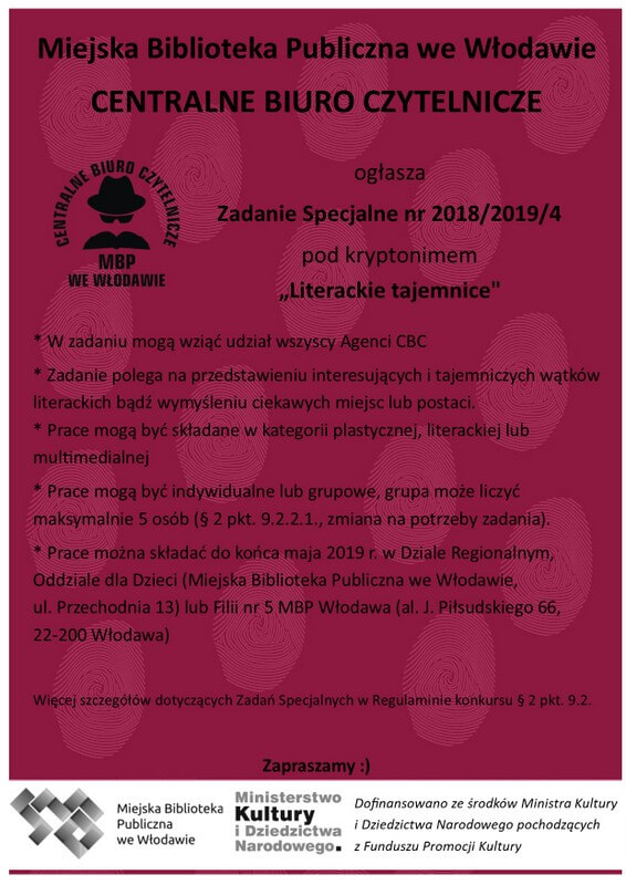 cbc 2018 11 zs2018 2019 04