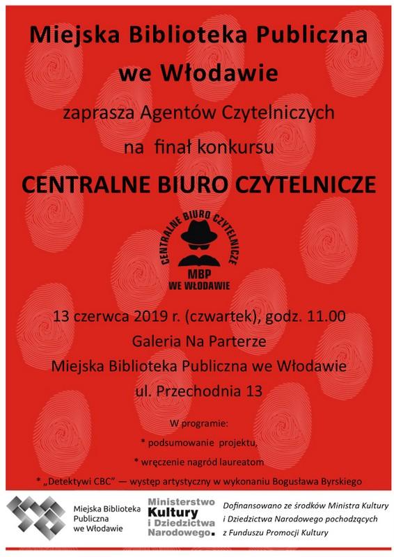 cbc 2018 12 plakat