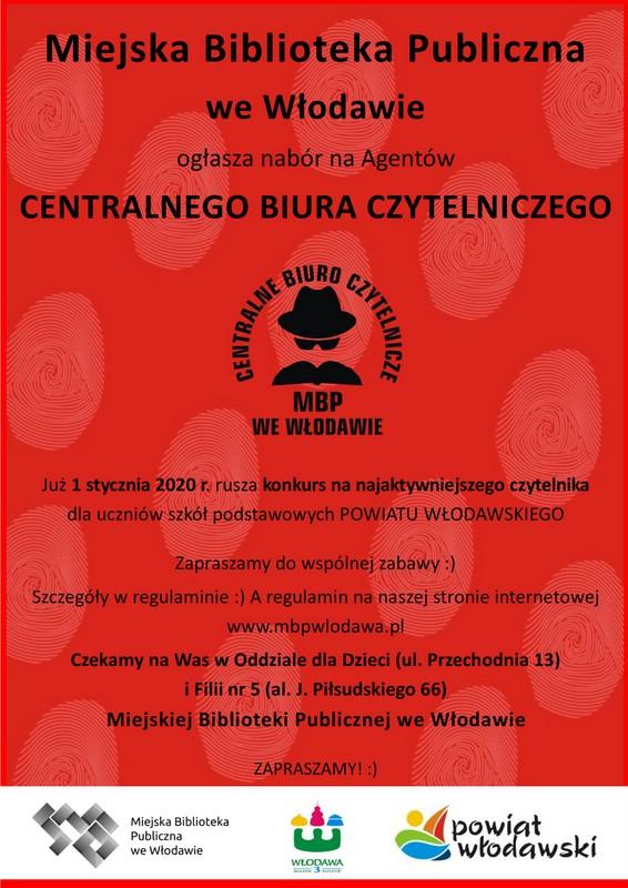 cbc2019 2020 01 plakat