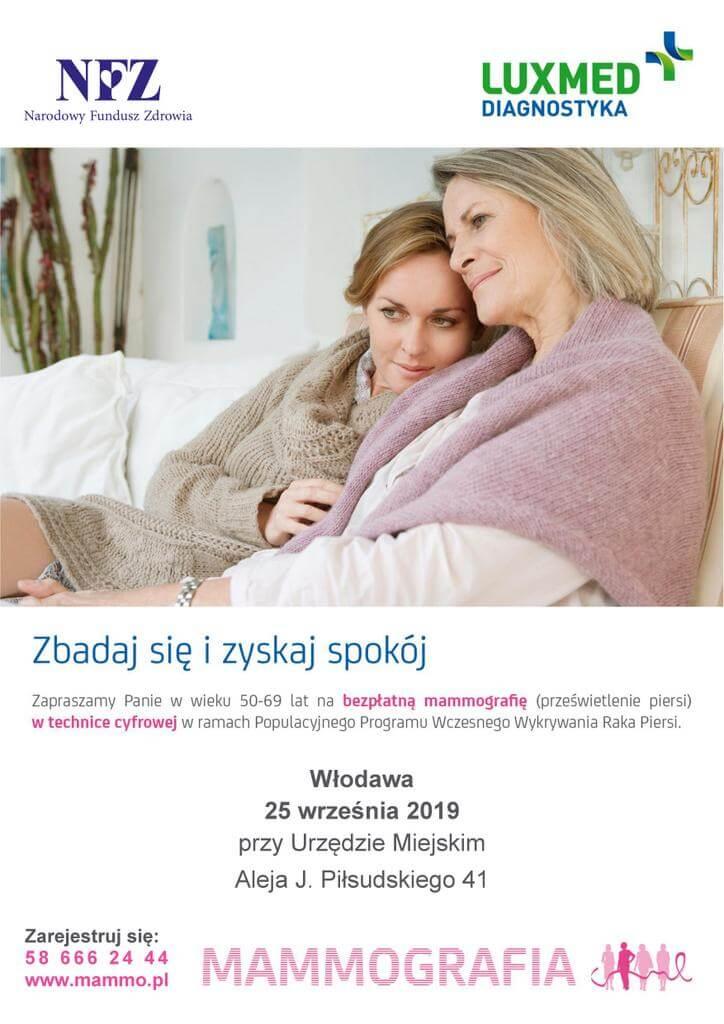 2019anons 013