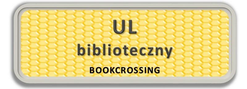 bookcrossing baner 01