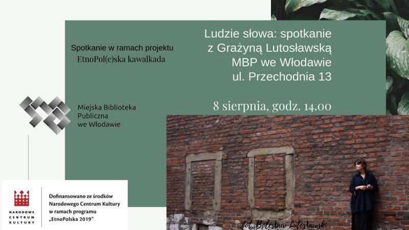 ep plakat 03 lutoslawska