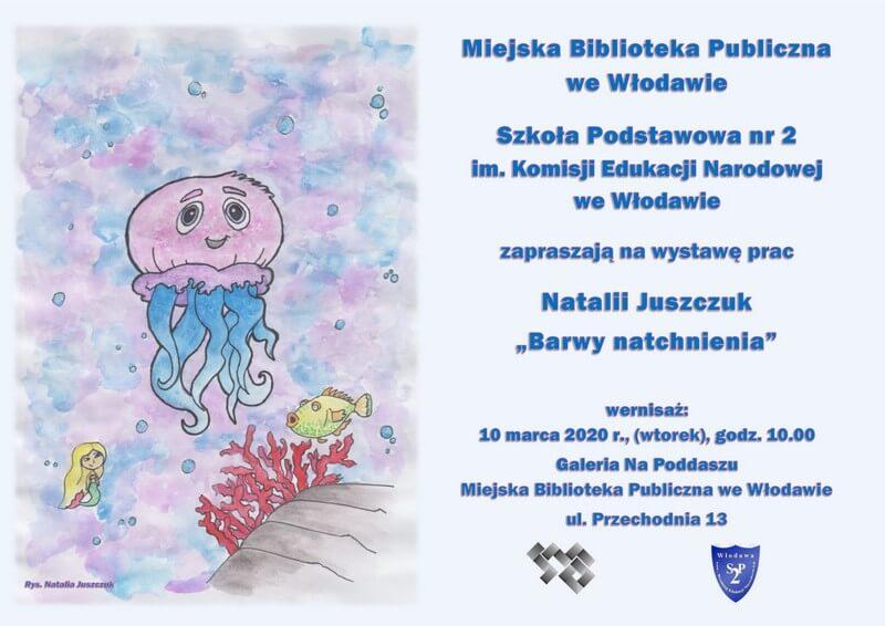 juszczuk plakat 01