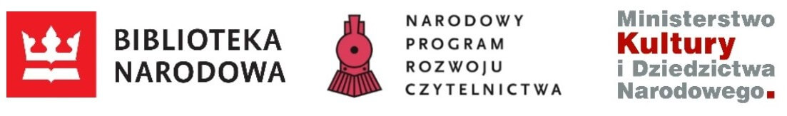 bn nprc mkidn logo