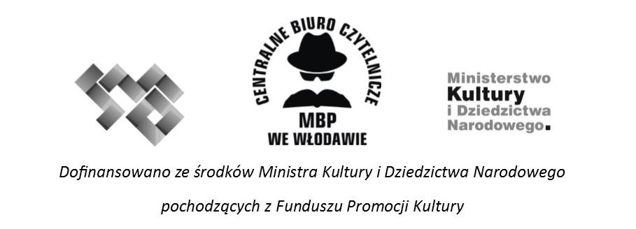 cbc logo 04