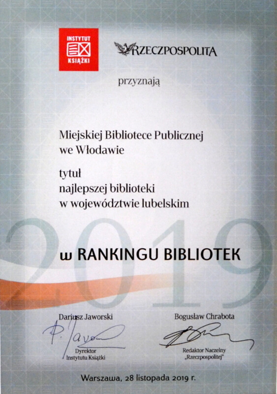 rb 2019 dyplom nagrody